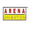Arena Animation - An Aptech Division