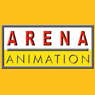 Arena Animation Park Street