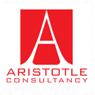 Aristotle Consultancy Pvt. Ltd.