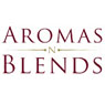 Aromas N Blends Pvt. Ltd