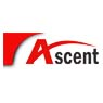 Ascent Consulting Services