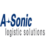 A-Sonic Express Logistics (India) Pvt Ltd