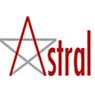 Astral Consulting Ltd.