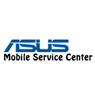 Asus Service Center in Chennai