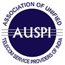Association of Unified Telecom Service Providers of India (AUSPI)