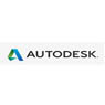 Autodesk India - iDesign internet enabled CAD software