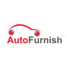 Autofurnish Trading Private Limited