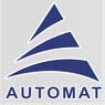 Automat Industries Pvt. Ltd.