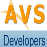 AVS developers