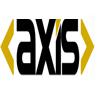 Axis Software Pvt. Ltd.