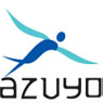 Azuyo Software Solutions