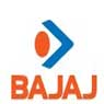 Bajaj Electricals Ltd - Part of Bajaj Group.