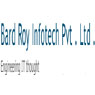 Bard Roy Infotech Pvt. Ltd