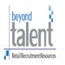 Beyond Talent™ Management Pvt. Ltd.
