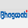 Bhagwati Auto Industries