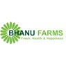 Bhanu Farms