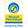 Bharat Petroleum