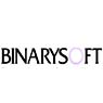 BinarySoft Technologies Private Limited