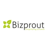Bizprout Corporate Solutions Pvt. Ltd.
