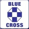 Blue Cross Laboratories