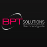 BPT Solutions Pvt. Ltd.