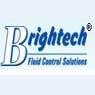 Brightech Valves and Controls Pvt Ltd