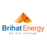 Brihat Energy Pvt. Ltd