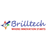 Brilltech  Group