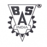 BSA International Exports