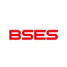 BSES Yamuna Power Ltd and BSES Rajdhani Power Ltd.
