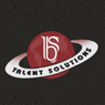 BS Talent Solutions