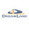 Dream Land Building Lifting Service Providers