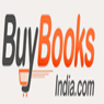 Buy Books India