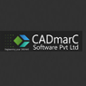 CADmarC Software Pvt. Ltd