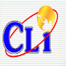 Calcutta Laminating Industries