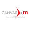 Canvas M Technologies Limited