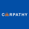 Carpathy Autotech Pvt. Ltd.