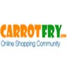 Carrotfry Online Shopping coupons