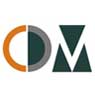 CDM Technologies and Solutions Pvt Ltd