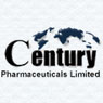 Century Pharmaceuticals Ltd