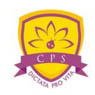 Chandrakandhi Public School