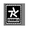 Chawla Publications (P) Ltd