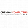 Chennai Computers