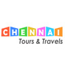 Chennai Tours & Travels