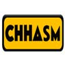 Chhasm Engineering & Construction Co.