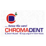 Chromadent Dental Equipments