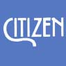 Citizen Engineering Enterprises