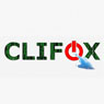 Clifox Corporation