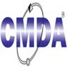 CMDA Computers and Media Dealers Association-Pune