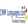 CMM Languages & Web Services!